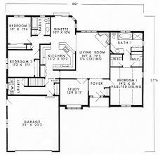 split bedroom house plans nice look agemslife com bedrooms three split bedroom floor plans awesome design ahouston com bedrooms strattonst