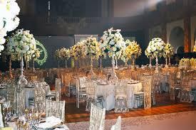 wedding venues in birmingham hornton grange wedding venues easy weddings