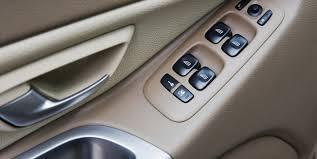 Car Upholstery Colorado Springs Car Interior Repair Auto Interior Repairs Seat Door Panel