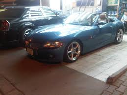 tee boy 2004 bmw z43 0i roadster 2d specs photos modification