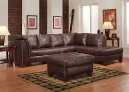 Pottery Barn Leather Couches Pottery Barn Leather Sectional Sofa 18 Terrific Pottery Barn