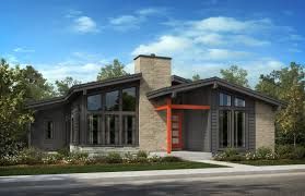 Kb Home Design Center by Kb Home Archives Stapleton Denver