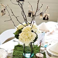 50th Birthday Centerpieces For Men by 80th Birthday Centerpieces 80th Birthday Ideas