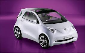 toyota iq car price in pakistan coffee2go brews up success with the toyota iq toyota uk