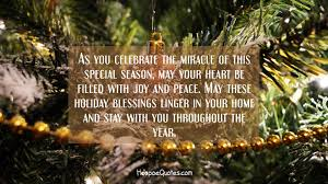 quotes new home blessings christian christmas messages hoopoequotes