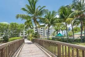 Red Barn Theatre Key West Fl Beach Hotels Near Red Barn Theater In Key West From 179 Night
