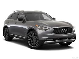 lexus certified pre owned kuwait car pictures list for infiniti qx70 2017 5 0l sport luxury