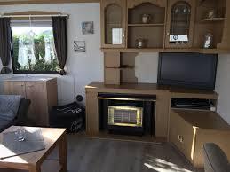 Wohnzimmer Vorher Nachher Chalet