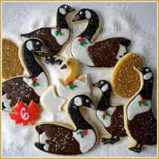 13 best bird cookies images on pinterest bird cookies royal