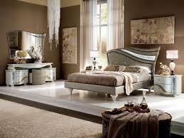 chambre a coucher adulte complete déco chambre coucher moderne turc 72 25370412 brico