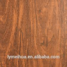 where to buy decorative contact paper melamine decorative contact paper for wood furniture or floor buy