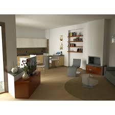 come arredare il soggiorno in stile moderno arredare salone ferruccio laviani firma un divano