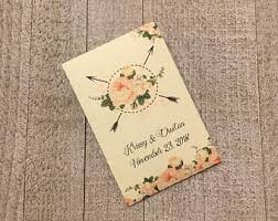custom seed packets flower seed packets etsy