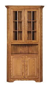 Guitar Storage Cabinet Rustic Corner Curio Cabinets U2022 Corner Cabinets