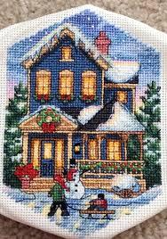 48 best cross stitch images on cross stitching