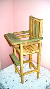 Vintage Bedroom Furniture 1940 62 Best Chairs 1940s And Up Images On Pinterest 1940s Chairs