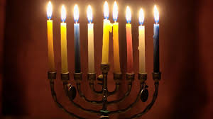 menorah candles menorah candles warning after firefighters called to two house