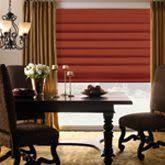 Levolor Roman Shades - levolor blinds u0026 shades blinds com
