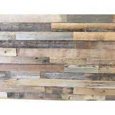 barnwood boards unfinished square edge appearance boards