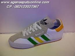 Jual Reebok Zigtech Original toko sepatu jual sepatu running grosir sepatu murah