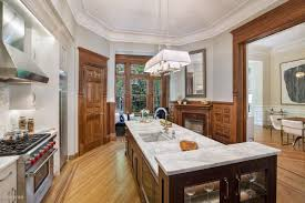 Million Dollar Furniture by Million Dollar Listing New York U0027 Recap No Cookie Cutter Listings