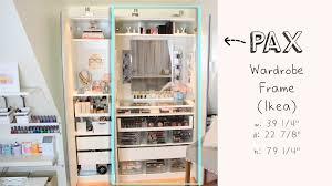 Vanity With Storage Makeup Vanity With Storage Mugeek Vidalondon