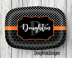 personalized platter wedding gift personalized platter serving platter serving tray monogrammed