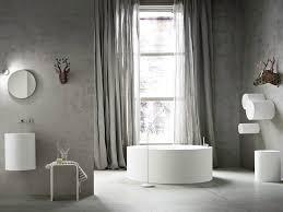 Popular Bathroom Designs Bathroom Hg Bathroom Startling Design Prepossessing Decorate