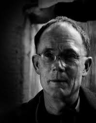 Blibliography Selected Books Film Projects U0026 Recordings William Gibson Wikipedia