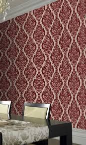 175 best colour spotlight red images on pinterest graham brown