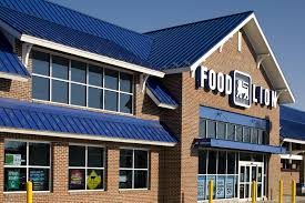 food lion hours on thanksgiving why you should care about a potential merger of grocery store