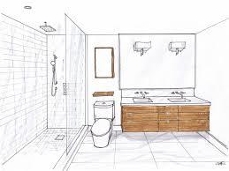 Bathroom Layout Design Download Design A Bathroom Layout Tool Gurdjieffouspensky Com