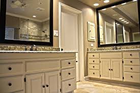 designing a bathroom remodel bravi kitchen bathroom remodeling interior design firm