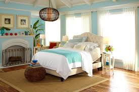 beach decorations for bedroom fantastic beach themed bedroom ideas living room bathroom winning