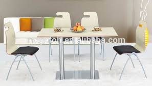 Modern Restaurant Furniture Supply by Supplies Malaysia Supplies Malaysia Suppliers And