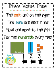 teaching place value great ideas freebies and more place