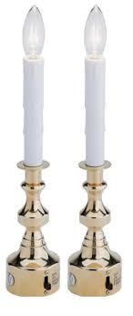 bethlehem lights window candles bethlehem lighting 12 inch brass candle christmas light with sensor