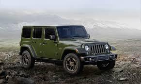 jeep wrangler beach cruiser 46 jeep wrangler