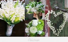 wedding flowers valley different types of wedding flowers