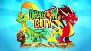 free download dragon city mod apk unlimited money new version