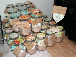 jar favors jar favors for wedding like this item jar wedding