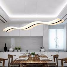 Lighting Excellent Unique Bright Chandelier Ceiling Fan For Bathroom Light Fixtures With Fan
