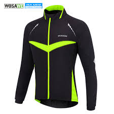 hooded cycling jacket compare prices on reflective cycling jacket online shopping buy
