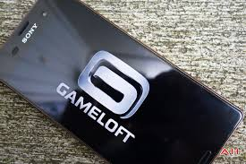 gameloft store apk featured top 10 gameloft for android androidheadlines