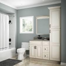 bathroom vanity bay city cabinets