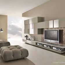living room groups contemporary furniture living room living room chairs modern