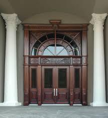 interior door designs for homes door design awesome luxury front doors for home homes t alluring