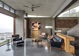wohnzimmer design modernes wohnzimmer gestalten 81 wohnideen bilder deko und möbel