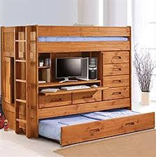 Bunk Beds Factory Factorybunkbeds Orlando Fl Furniture Hotfrog Us