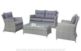 zweisitzer sofa g nstig magie zweisitzer sofa günstig kaufen directorio andaluz